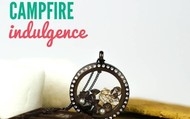 Campfire Indulgence