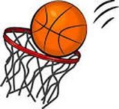 7th & 8th Grade Boys Basketball - OPEN GYM