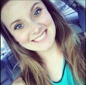 Paige Woodard
