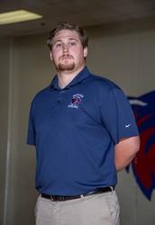 Coach Hightower