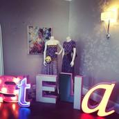 Stella McCartney's Latest Collection