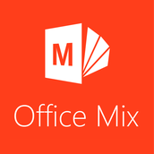 Technology Tool: Microsoft Office Mix