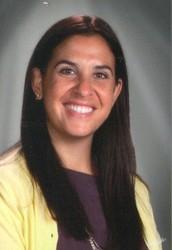 Cindy Weiner, LPC
