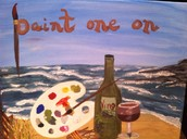 Paint One On