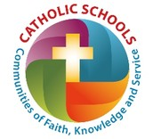 A Dozen Reasons to Choose Catholic Schools #8