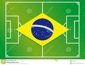 futbol style