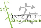 Possuimos profissionais qualificados, certificados internacionalmente e infra-estrutura completa!