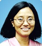 Linda Sue Park