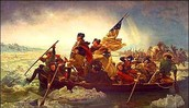 Introduction to the American Revolution