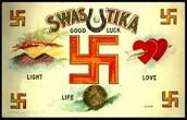The Nazi Symbol