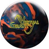 Storm Virtual Gravity