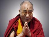 Dalai Lama (chant)