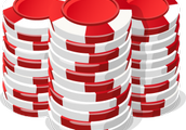 How to Buy Facebook Poker Chips