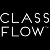 Why Class Flow?