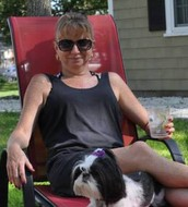 Maureen Dearstine - Consultant