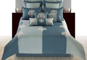 Find these kind of Good things about Shopping Bedding Comforters