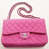 Our Chanel shop sells the best chanel bags.