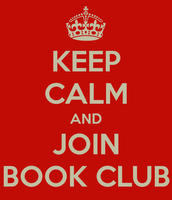 http://www.taftpubliclibrary.org/kids-and-teens/kids-book-club/