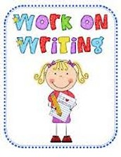 Starbright Express Writing Opportunity