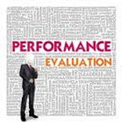 Performance Evaluation for OUSD Employees