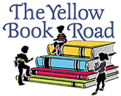 Yellow Book Road
