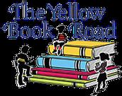 Yellow Book Road