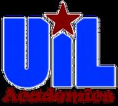 Academic UIL