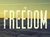 We have freedom to do anything
