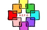R.E.F.O.
