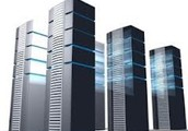 Guide to the Advantages and Disadvantages of Dedicated Servers Hosting