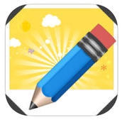 Write About This IOS App