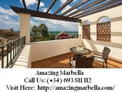 Luxury Apartmant & Luxury Properties For Rent in Marbella