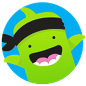 If you haven't - Join Class Dojo!
