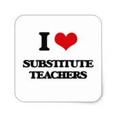 Attendance & Finding Subs