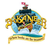 Scholastic Book Fair October 20-28, 2016