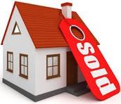 #3 Real Estate Sales Agent