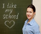 Coordinator of Elementary Education