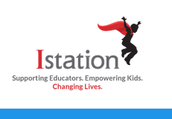 3-8th Grades: Istation Coming Soon!