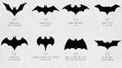 Bat signs