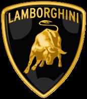Lamborghini New Trend