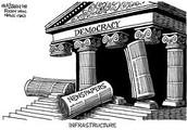 Amendment 1: Freedom of Press