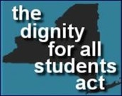The Dignity Act