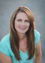 Senior Manager,                                   Amy Hillstead