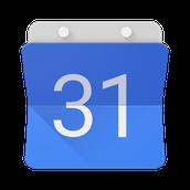 Aplicativo para teléfonos móviles y tabletas