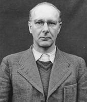 Viktor Brack
