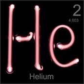 Adopt Helium