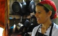 Chef Verónica Rodríguez Ojeda