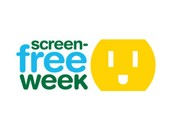 Email Answer Needed About Screen Free Week