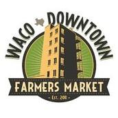 Waco Farmers Market