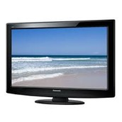 This television is a great example of what a semiconductor can do.
